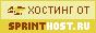 Мини-сайты для предпринимателей и малых фирм в Туркменистане: быстрый и надежный хостинг!